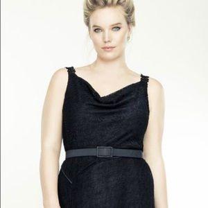 Isabel Toledo Dress NWT